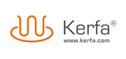 Kerfa_logo_L