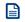 file icon 1